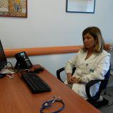 VITA DA CAMPUS: intervistiamo la dott.ssa Lorella Pitrolo