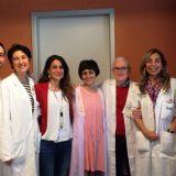 """Studi di Fase 1: la ricerca per guarire dalla Talassemia firmata """"Piera Cutino"""""""