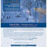Gran Gala: i farmacisti e le farmacie di Palermo per la Talassemia