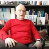 Studio Cirrosi e Portatori Sani Talassemia: intervista al Prof. Maggio