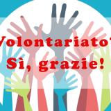 L'Associazione Piera Cutino Onlus cerca volontari!