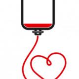 #DonaOggi - emergenza sangue all'Ospedale Cervello: ecco dove e quando donare