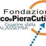 """Progetto Fondazione """"Franco e Piera Cutino"""" primo in graduatoria AIFA: via alla sperimentazione clinica"""