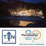 TEN - Terrasini Event Night: Cena di Gala per l'Associazione Piera Cutino