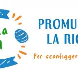 """""""Promuoviamo la Ricerca"""": la pasqua solidale dell'Associazione Piera Cutino!"""