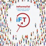 InformaTal: tutte le info che vuoi, quando vuoi, sulla Talassemia