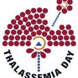 Thalassemia Day 2019 - IX Edizione
