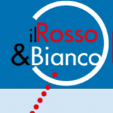 Il Rosso & Il Bianco - Giugno 2019