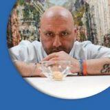 Rassegna Grandi Chef al Telimar: cena solidale per l'Associazione Piera Cutino