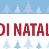 Speciale Natale Solidale per le Aziende