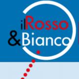 IlRosso&IlBianco - dicembre 2019
