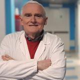 Contrasto al Covid-19 per persone con malattie ematologiche rare: il prof Maggio ci spiega questo progetto