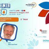 Thalassemia Talk: il 14 maggio il 2° incontro su Covid e Talassemia
