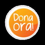 BollinoDonaOra