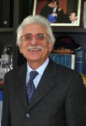 Alessandro Garilli presidente Ass Piera Cutino