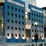 Campus_di_Ematologia_Franco_e_Piera_Cutino_001