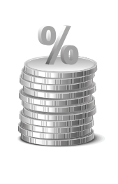 vantaggi-fiscali- donazioni talassemia
