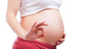 gravidanza-esami-celocentesi