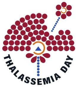 logo TDAY