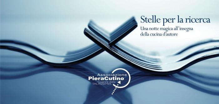 cena-di-gala-stelle-per-la-ricerca-14-10-2016-page-001