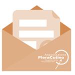 aderisci-con-email