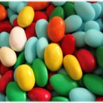 confetti-colorati