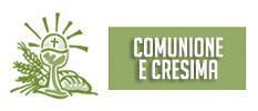 Comunione-Cresima_def