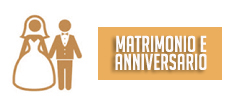 Matrimonio-Anniversario_def