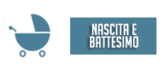 Nascita-Battesimo_def