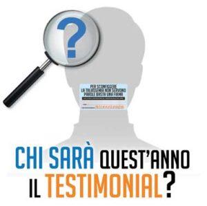 nuovo_testimonial_incognito_4