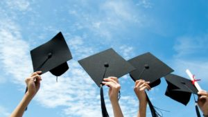 riscattare laurea