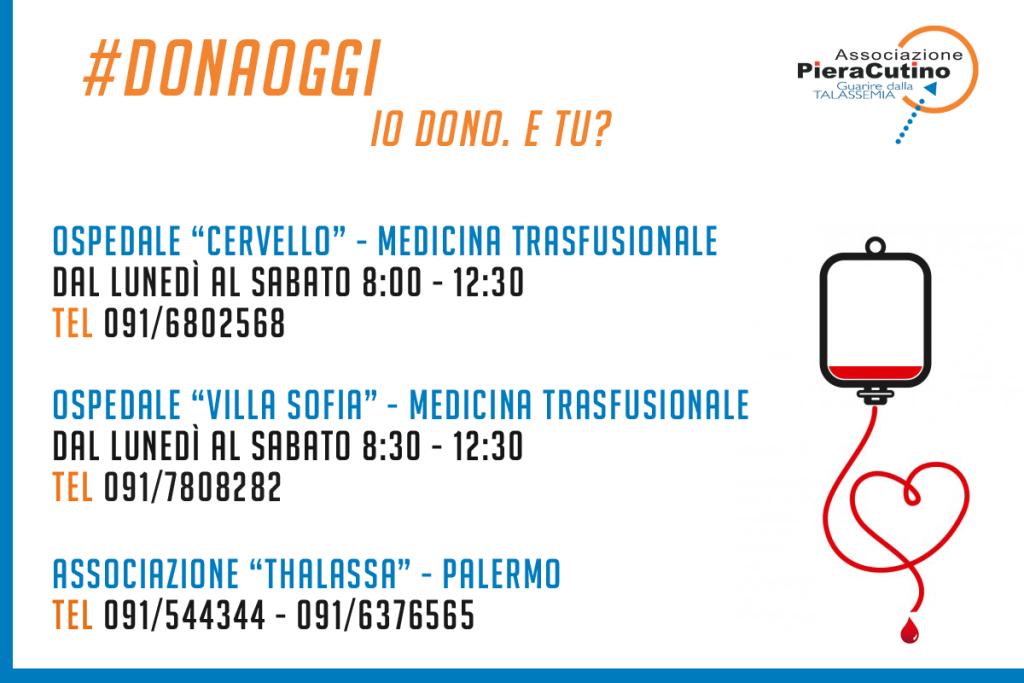 donaoggi