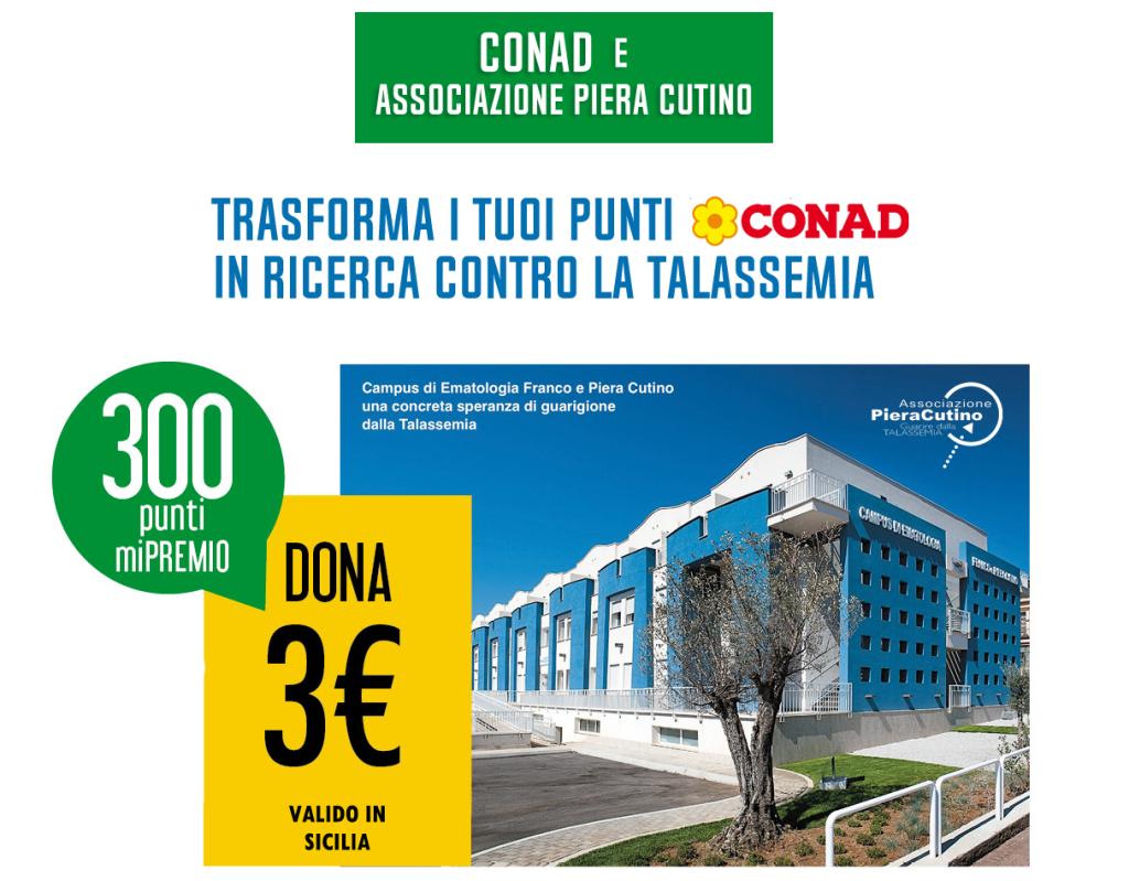 CONAD_DEFINITIVO