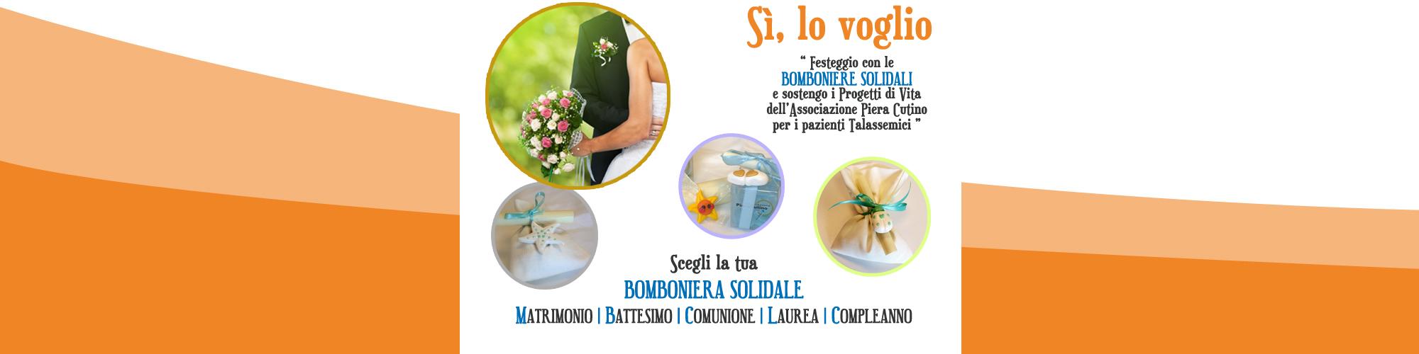 slider_bomboniere_sito