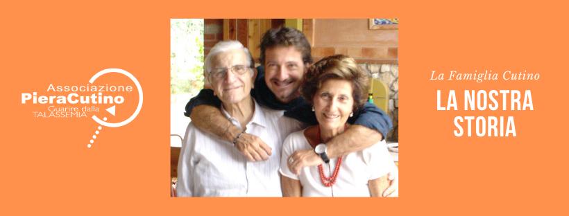 Slider-sito-Famiglia-Cutino-1
